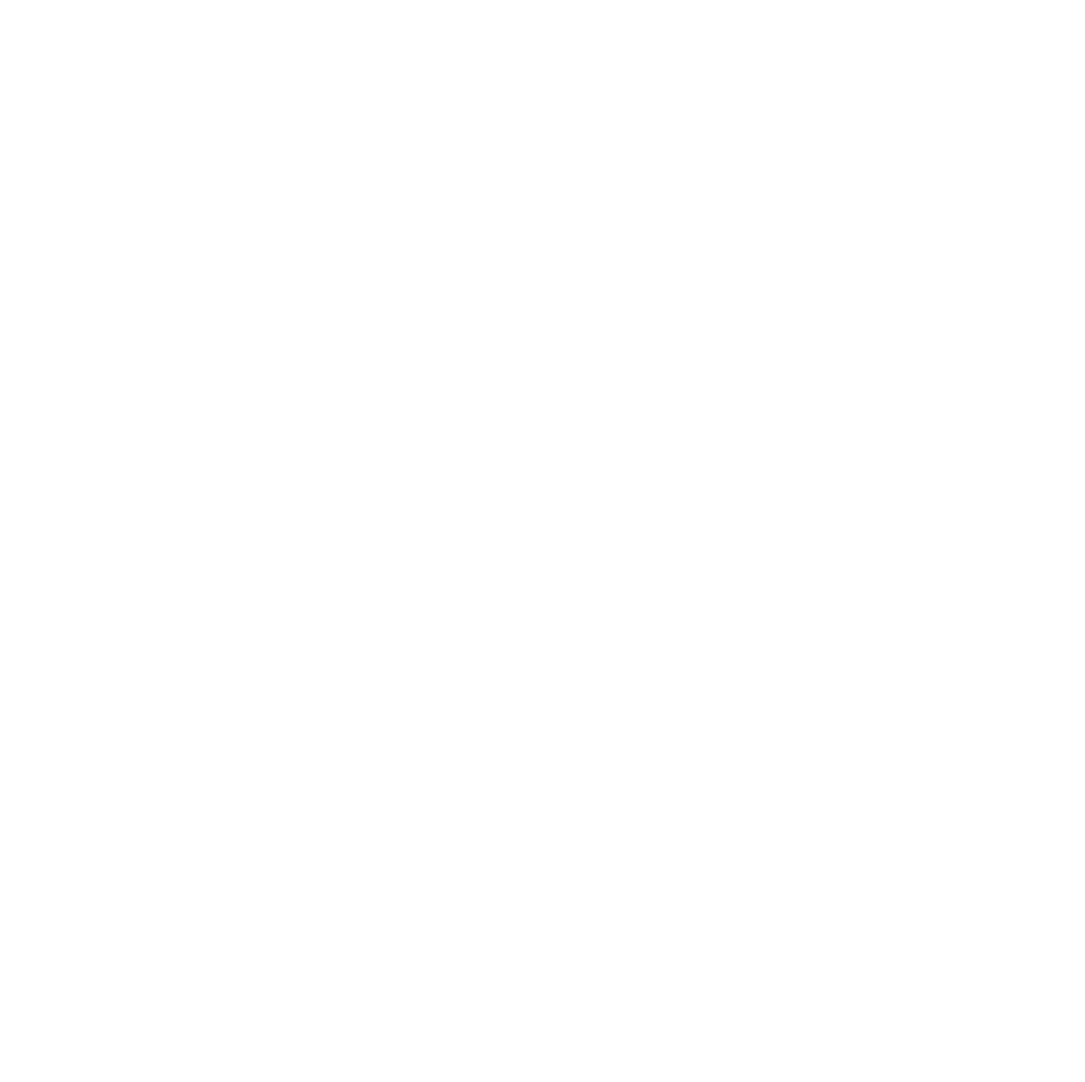 Circulop